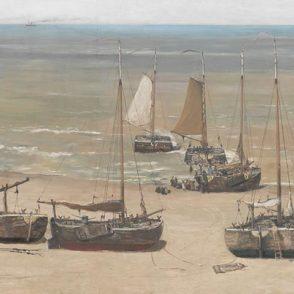 ПАНОРАМА МЕСДАХА (фото 7)