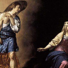 АДРИАН ВАН ДЕ ВЕЛЬДЕ: 5 ПОЛОТЕН ХУДОЖНИКА НА РЕЛИГИОЗНУЮ ТЕМАТИКУ (фото 1)