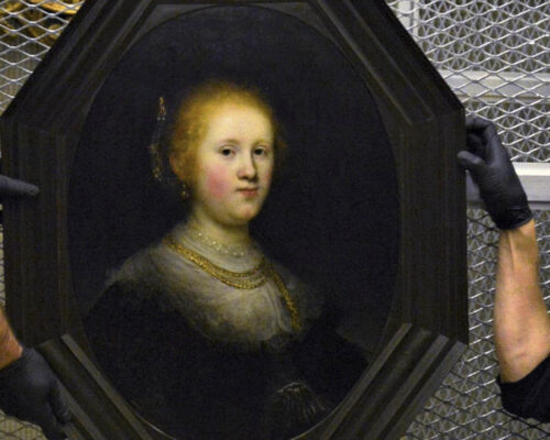 rembrandt-ili-net-preview